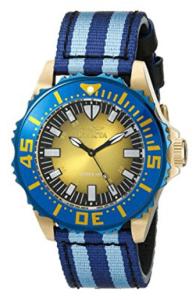 blue-invicta-pro-diver-18618