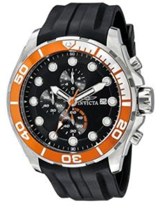 invicta-16230-pro-diver-black-watch