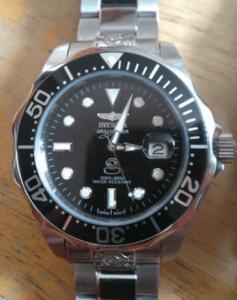 invicta-304-pro-diver-grand-automatic-watch