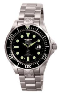 invicta-3044-grand-diver-automatic-watch
