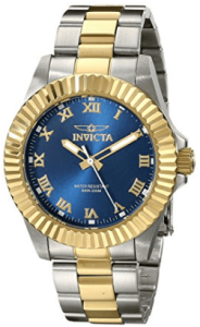 invicta-mens-16742-pro-diver-two-tone-gold-watch