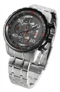 top invicta watch 17204 aviator