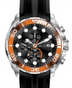 invicta-pro-diver-16230-quartz-black-watch
