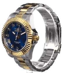 invicta-pro-diver-16742-two-tone-swiss-quartz-watch