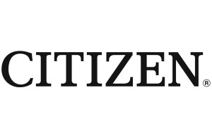 the citizen brand