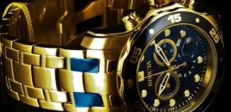 popular invicta watches