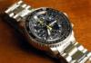 popular seiko watches