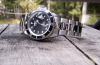 the best invicta pro diver watches