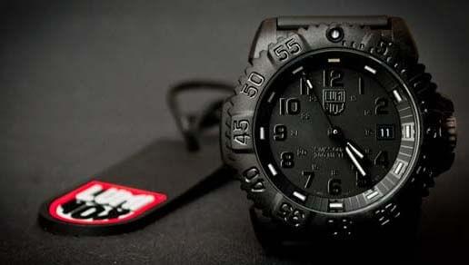 Luminox-Evo-Navy-Seal-3051-Blackout-Watch