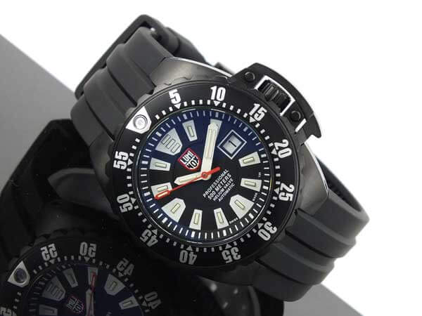 Luminox Men's 1501