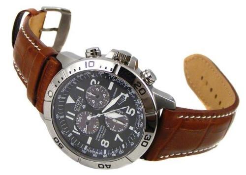 Citizen BL5250-02L Mens Watch