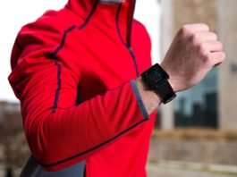 Best GPS Watch for Running