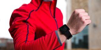Best GPS Watch for Running