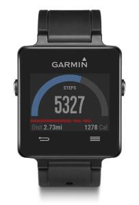GARMIN Vivoactive GPS Watch