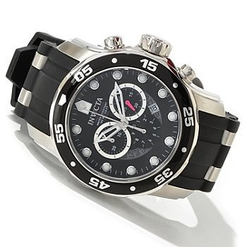 Invicta 6977 Men's Pro Dive Watch