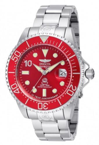 Invicta Men's watch 16858