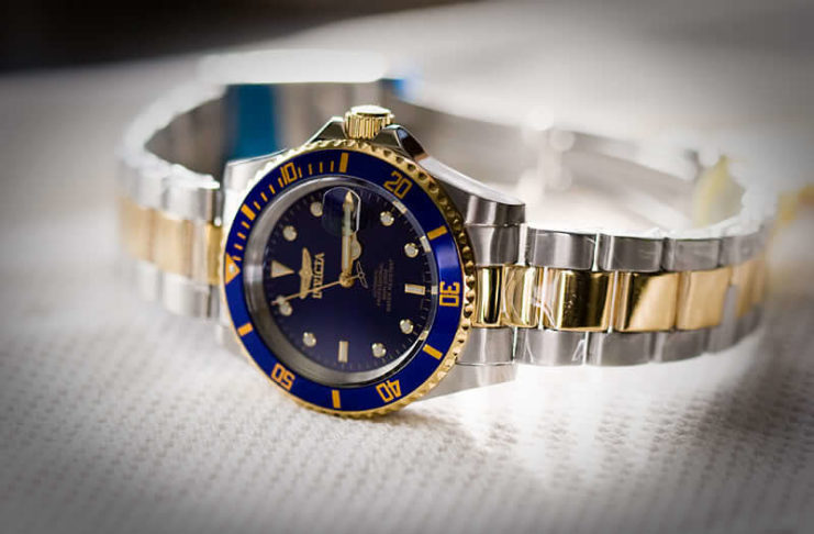 Best Dive Watch For the Money