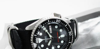 the best automatic watches under 500