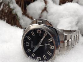Best Mechanical Watches Under 1000