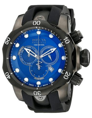 Invicta Men's F0003 Reserve Collection Dive Watch