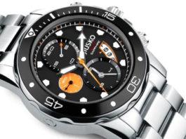best dive watches under 500