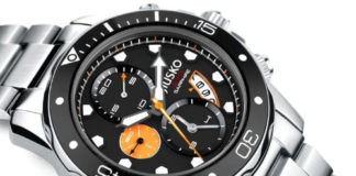 best dive watches under 500