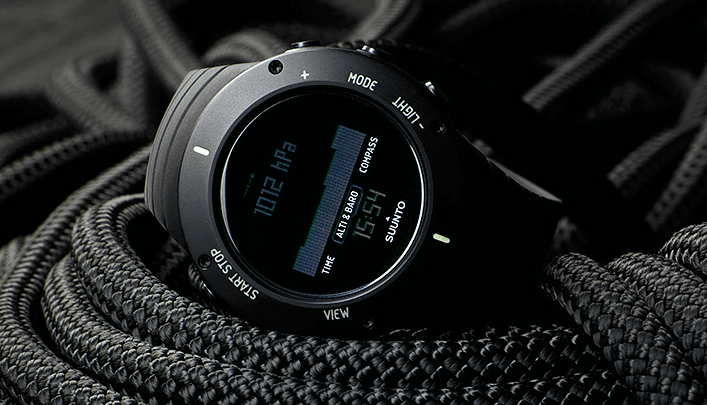 the best tactical watches under 200 wristcritic best tactical watches