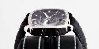 dress watches for men under 500