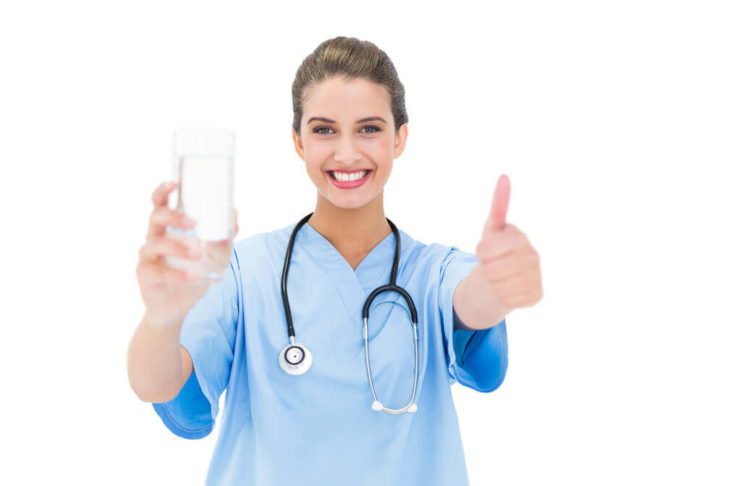 best watch for nurses