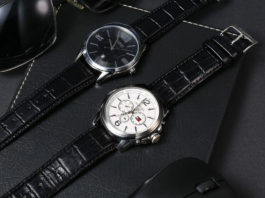 coolest watches for men under 100