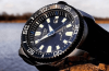 citizen dive watches