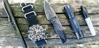 military dive watches