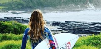 waterproof watches for women