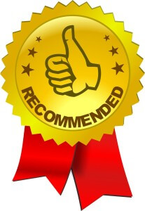 recommended-1