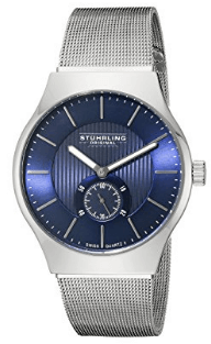 stuhrling original 125G.33116 Albion Watch
