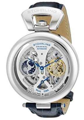 stuhrling original 127A.3315C2 Emperor's Grandeur Watch